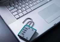 How to protect your website from hackers and spammers
