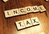 A Complete Guide to File An ITR (Income Tax Return)