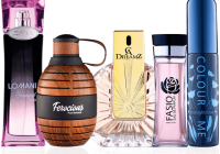 Everything You Need to Know to be Perfume Lover