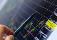 The 12 trading keys of the year | Stock Market India