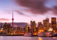 Things to Know Before Traveling to Toronto