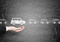 4 Tips for Purchasing a Used Car on Finance