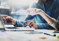 6 Logo Design Tips to transform a novice designer into an expert