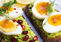 6 Easy Ways to Slash Calories