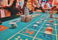 Can I Play & Earn At An Online Casino Without Making An Investment?
