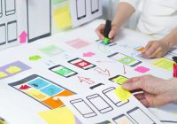 Why Get Melbourne Website Prototyping Services?
