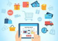 Ecommerce Websites Give Your Business A Big Boost