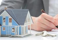 Loans Against Property: Questions you should know the Answers.