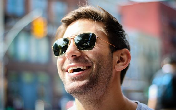 5 Fun And Interesting Hobbies For Men Over 30 Your Stories