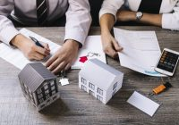 5 Ways to Get the Best Online Mortgage Lenders
