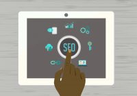 5 Effective SEO Techniques to Improve Organic Search Rankings