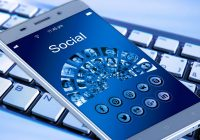 Impact Of Social Media In Web Design And Changes Brought In To Integrate It