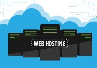 7 Things Why WPX Hosting Is Best For Your High Traffic Website
