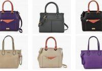 Best women's satchel for new season
