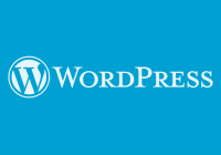 5 Reasons Why WordPress is The Best for Your Business Website