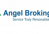 A complete risk analysis on opting Angel Broking Demat Account