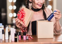 Cosmetic Packaging Industry: 7 Key Trends To Watch About Cream