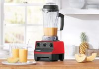 Get the Best Kitchen Appliances for Juice Extracting and Blending