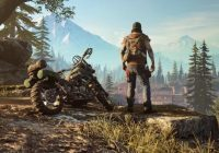 What Are The Most Anticipated Video Games For 2019?