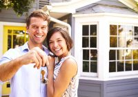 Tips For Choosing The Right Real Estate Agent For Your Property Search Or Sale