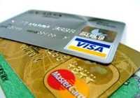 How to Judge the Best Credit Cards for Travellers?