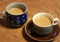 You Know Which Indian Tea Brand is the Best Tasting One