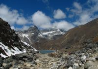 Top Five Nepal Trekking Packages for 2019
