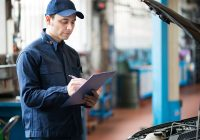 A Comprehensive Guide On MOT Training