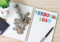 How to Apply for a Personal Loan So That You Get a Quick Approval?