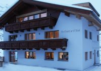 Book a Luxury Ski Chalet for a Christmas Holiday in Austria