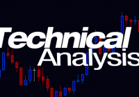 Does Great Technical Analysis Mean You'll Get A Huge Profit?