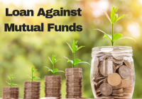 Consider a Loan Against Mutual Fund to Generate Finance