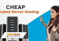Onlive Server Review – Trusted France Dedicated Server Hosting with Higher Configurations