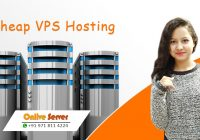 Onlive Server Review for USA VPS Hosting and Its Various Benefits