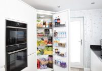 A Beginners' Guide To Buying The Right Refrigerator