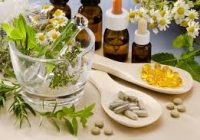 Nutritional supplements for body building and other purposes
