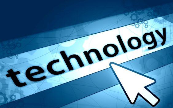 Technologys
