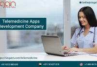 Advantages of Cloud based Telemedicine software in Healthcare systems