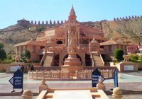 10 Worthy Things to do in Ajmer