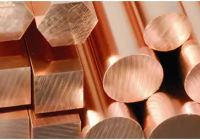 What Are The Most Household Uses Of Copper?