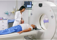 What is Nuclear Medicine?
