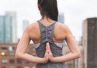 Suffering From Back Pain? Here Are Some Important Tips To Alleviate The Pain