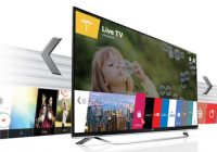 Choose the Best Television of 2019 in India from Top Brands!