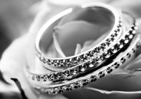Things You Need to Consider When Buying Silver Rings