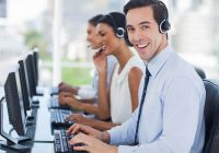 How do Indian Call Centres improve Customer Retention Rate?