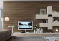 Interior and Furniture Designing Matters!