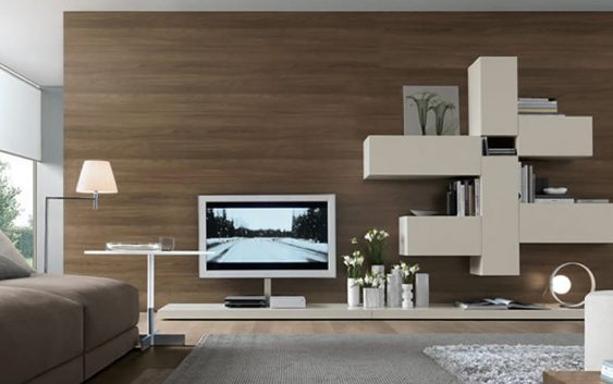 home furniture design in Los Angeles