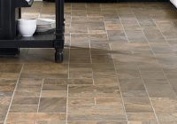 Why to go for Laminate or Tile Flooring?