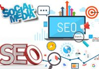 What to look for in an SEO company?