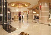 Travertine supplier UAE